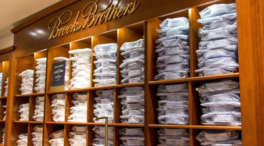 services_brooks_brothers_01